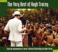 VARIOUS - HUGH TRACEY - The Very Best Of Hugh Tracy : SWP <wbr>(HOL)