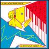 ALEXANDER ROBOTNICK - Ce N'est Q'un Debut : LP