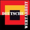 DEUTSCHE WERTARBEIT - Deutsche Wertarbeit : LP