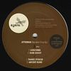 JITTERBUG - Beaten Trax EP : 12inch