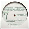 MARCELLO NAPOLETANO - This Movement : 12inch
