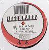 CAGE & AVIARY - Beat-N-Path : TINY STICKS (UK)