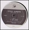 STEVE SUMMERS - Lucid Fingers EP : 12inch