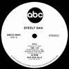STEELY DAN - The Caves Of Altamira/Do It Again/ : 12inch