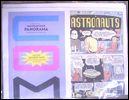 V.A - SF Panorama comics #33 : BOOK