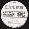 BUSEN - Stream Of Love : SEX TAGS WANIA (NOR)