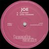 JOE - Claptrap / Level Crossing : 12inch