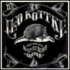 LEO KOTTKE - 6 And 12 String Guitar : LP