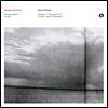 THOMAS ANKERSMIT - Live In Utrecht : CD