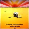 BERNARD PARMEGIANI - Chants Magnetiques : CD