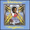 MIGHTY SPARROW - Hot & Sweet : CD