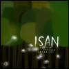 ISAN - Glow In The Dark Safari Set : LP+7inch