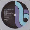 ACUMEN & TIMID BOY - You Make Me (Bart Skils Remix) : 12inch