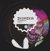 IKONIKA - Dckhdbtch : 12inch