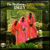 THE ISLEY BROTHERS - The Brothers : ISLEY : T-NECK (US)