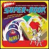 TIM WALSH - \'\'Wham-O\'\' Super Book : CHRONICLE (US)