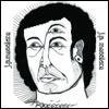 JP MASSIERA - The Unreleased : 12inch