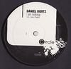 DANIEL BORTZ - I am Looking : 12inch