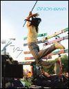 BOREDOMS - 77 Boa Drum : DVD