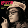 VARIOUS - Saigon Rock & Soul-Vietnamese Classic Tracks 1968-1974- : 2LP
