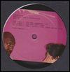 RICK WADE / KSOUL & MUTEOSCILLATOR - Split EP : KINDA SOUL (ITA)
