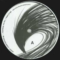ACKKY - Composition EP : 12inch