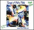 PEGGY GREEN - Songs Of Naka : CD