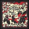 VARIOUS - Very Belly Dance 3 \'トライバル&ジプシー\' : CD