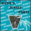 RANIL Y SU CONJUNTO TROPICAL - Ranil\'s Jungle Party : MASSTROPICAS (US)