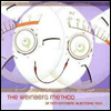 FRED WEINBERG - The Weinberg Method Of Non-Synthetic Electronic Rock : LP