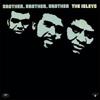 THE ISLEY BROTHERS - Brother, Brother, Brother : T-NECK (US)