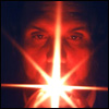 J.D. EMMANUEL - Wizards : LP