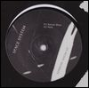 SPACE SYSTEM - Sorrow Show : 12inch