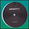 AWANTO 3 - For Five EP : 12inch