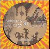 VARIOUS - Brooklyn to the Balkans & Beyond : 12inch