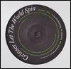 GRINSER - Let The World Spin : CLINK (GER)