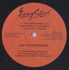 SERIOUS INTENTION / CULTURAL VIBE - You Don\'t Know / Ma Foom Bey : EASY STREET (US)