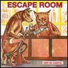 VERY BE CAREFUL - Escape Room in StoresApril 13th : CD
