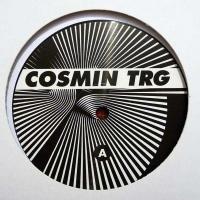 COSMIN TRG - Liebe Suende : 12inch