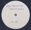 VARIOUS - Raw Trax For Smooth People : DOCTOR VINYL (BEL)