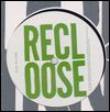 RECLOOSE - Early Works Part 2 : 12inch