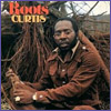 CURTIS MAYFIELD - Roots : LP