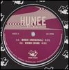 HUNEE - Bobos Alone In Paradise : 12inch