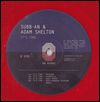 SUBB-AN & ADAM SHELTON - It\'s Time : ONE RECORDS (UK)