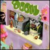 MF DOOM - Hoe Cakes : RHYMESAYERS (US)