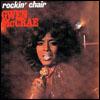 GWEN McCRAE - Rockin' Chair : CAT (US)