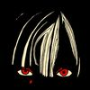 CHROMATICS - In The City EP : EP