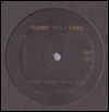 BLACK RASCALS - - Core - 1993 : Blaze Theme Track : 12inch