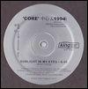 MOOD II SWING - Core - 1994 : Sunlight In My Eyes : 12inch
