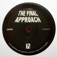 2 AM/FM - The Final Approach : CREME ORGANIZATION (HOL)